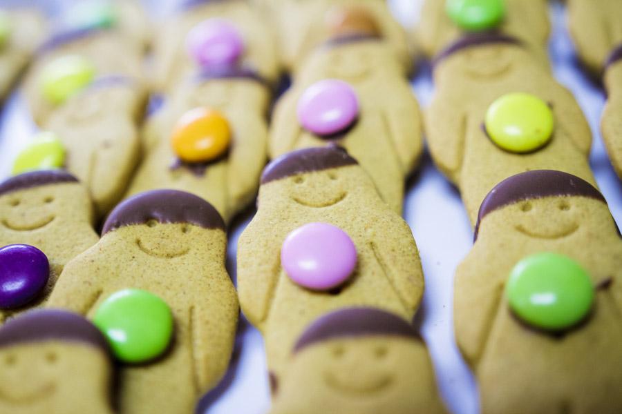 biscuit-men