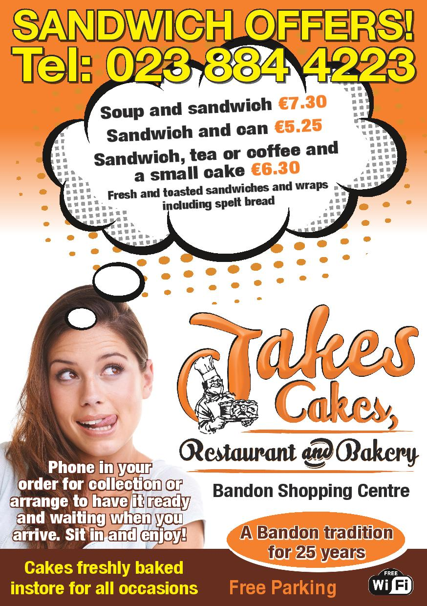 Jakes-cakes-a5-page-001